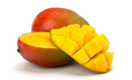 african-mango-1