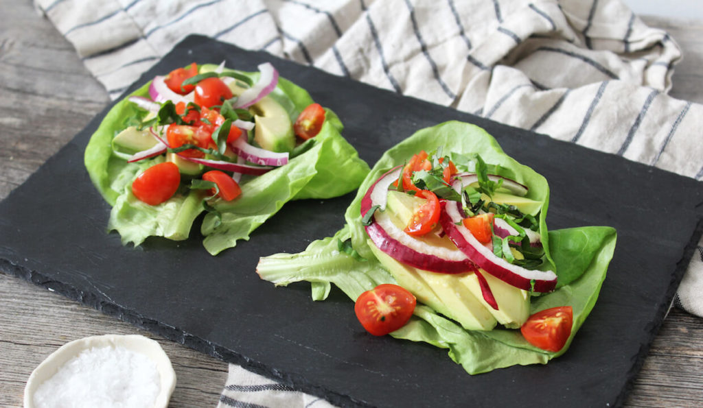 zawijane-liscie-salaty